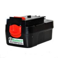 244760-00 Refurbished Battery