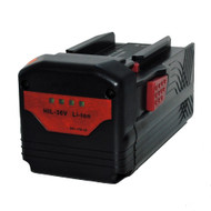 UPGRADED 4.0Ah Lithium-ion Replacement Battery for Hilti 36V Model B36/30
