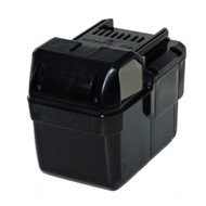 UPGRADED 4.0Ah Lithium-ion Replacement Battery for Hitachi 36V Model BSL3626