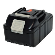 UPGRADED 4.0Ah Lithium-ion Replacement Battery for Makita 18V Model BL1830
