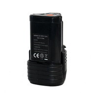 Replacement 2.0Ah Lithium-ion Battery for WORX 12V Models WA3503