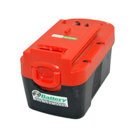 FS240BX  Refurbished Battery