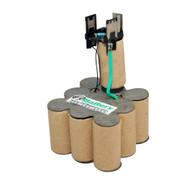 12 Volt Bosch New Internals