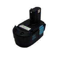 EB 1820L Refurbished Battery