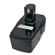 981832-001 Refurbished Battery