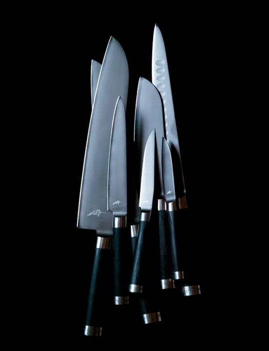 group-knives-shot.jpg