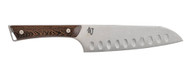 Kanso Santoku Hollow Ground 17.8cm Knife