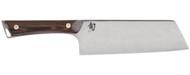 Kanso Asian Utility 17.8cm Knife