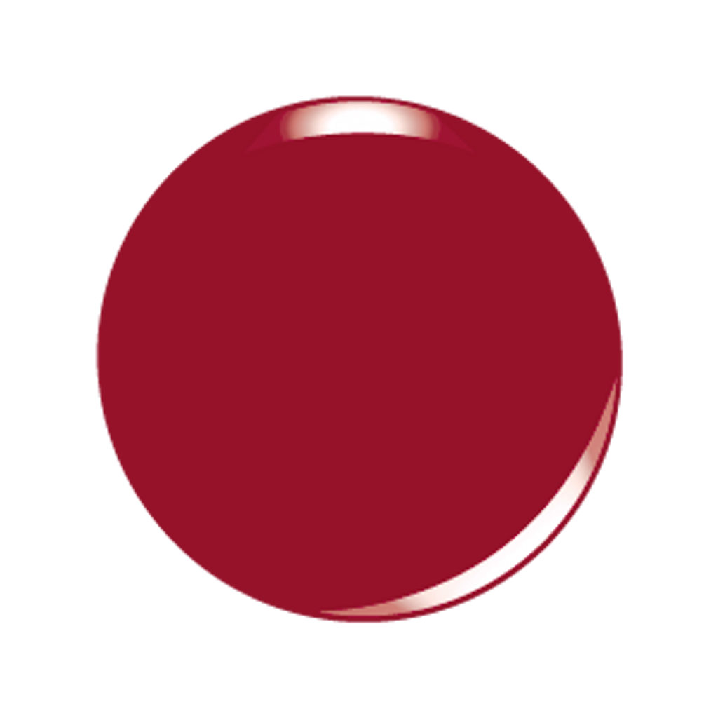 DIP POWDER - D502 ROSES ARE RED