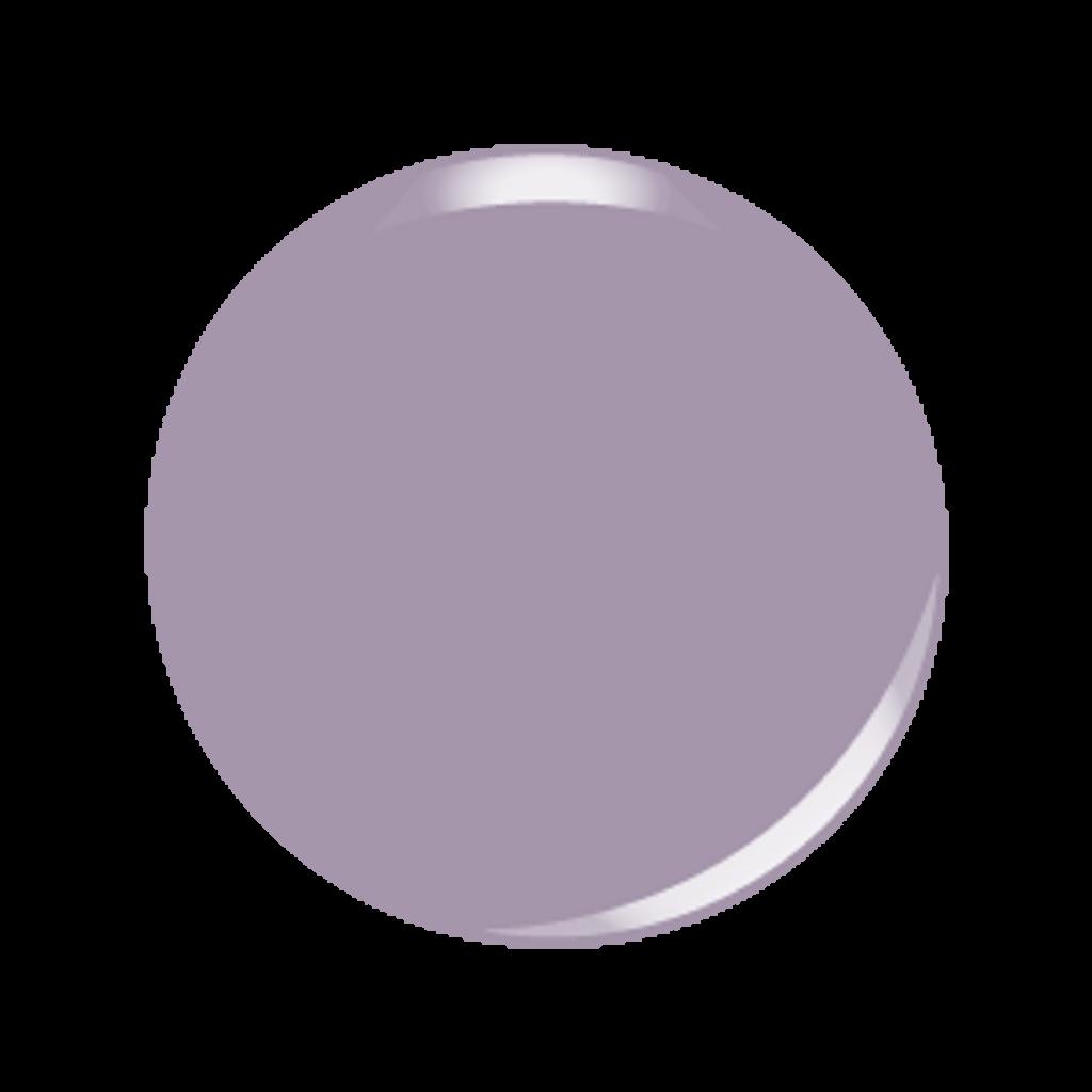DIP POWDER - D529 IRIS AND SHINE