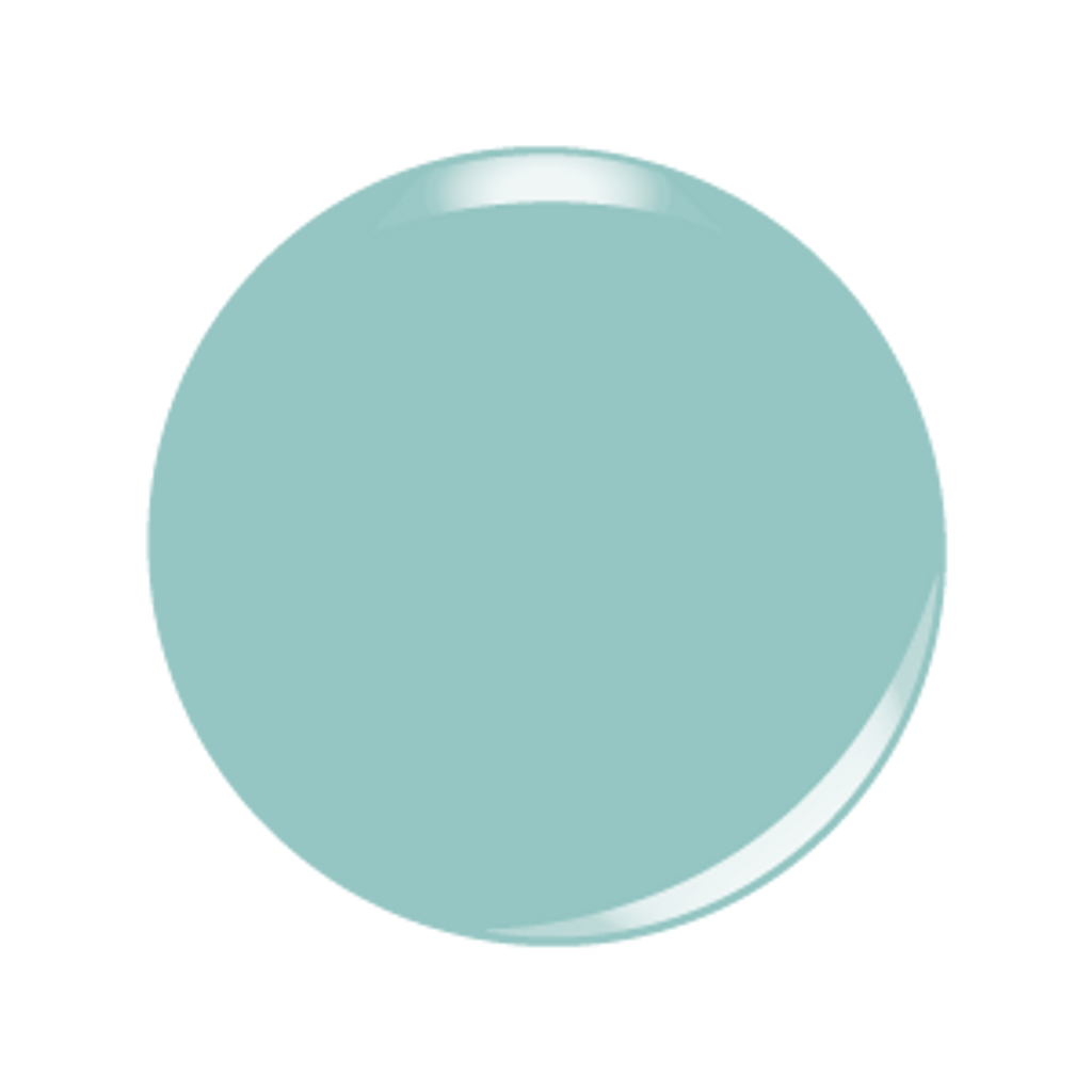 DIP POWDER - D538 SWEET TOOTH