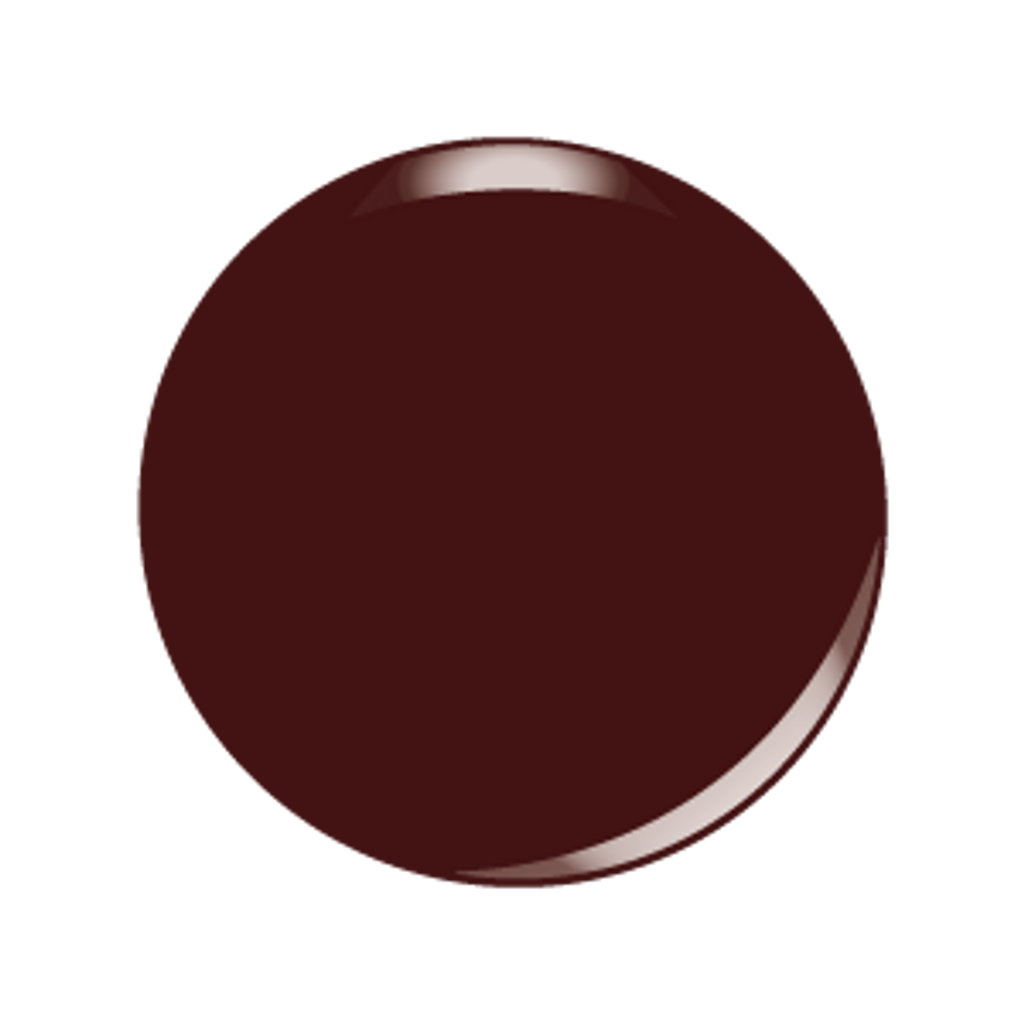 DIP POWDER - D545 RIYALISTIC MAROON