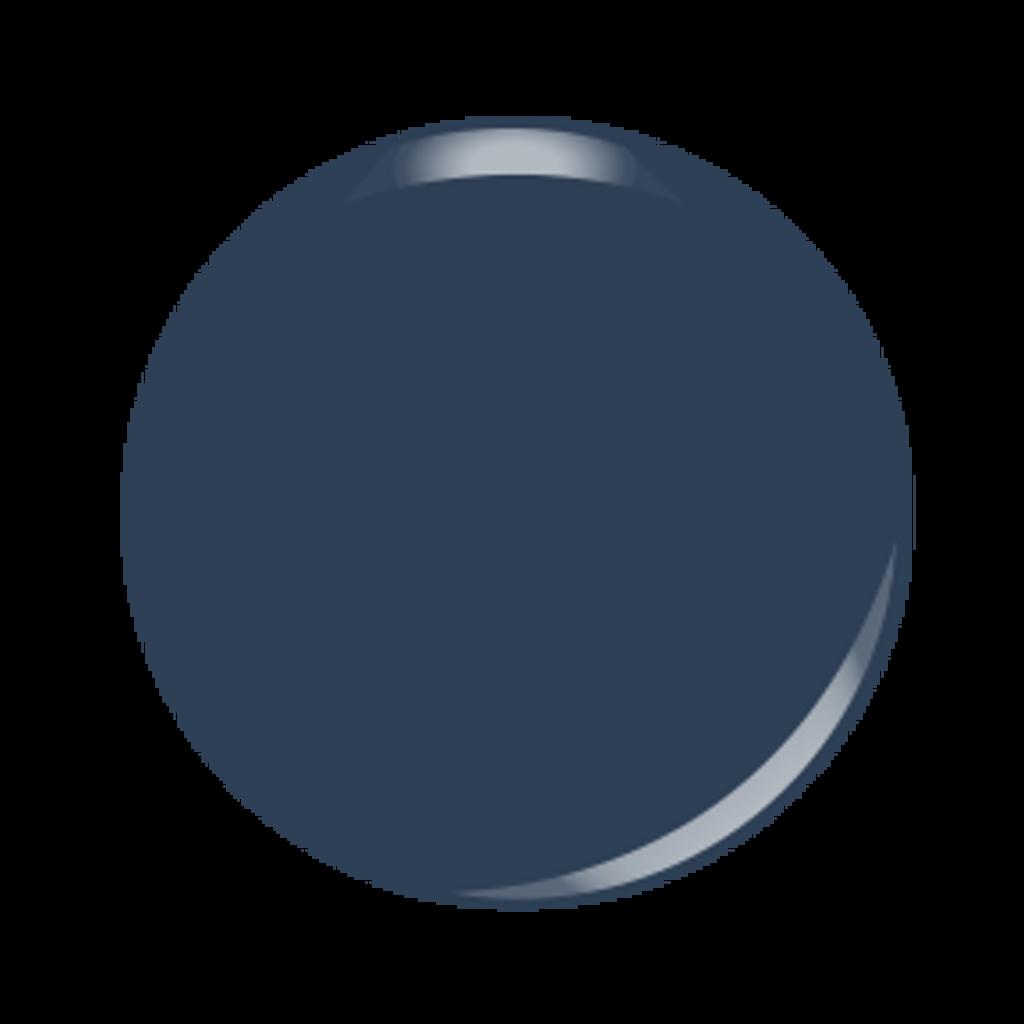 GEL POLISH - G573 CHILL PILL