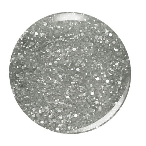 NAIL LACQUER - N519 STROBE LIGHT