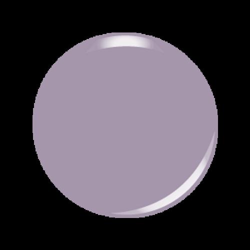 GEL POLISH - G529 IRIS AND SHINE
