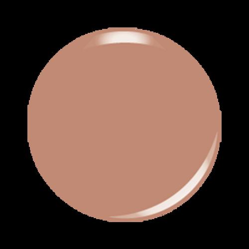 DIP POWDER - D560 TIRA-MISS-U
