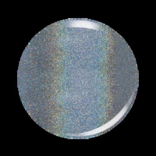 GEL POLISH - G901 SALTY BUT SWEET