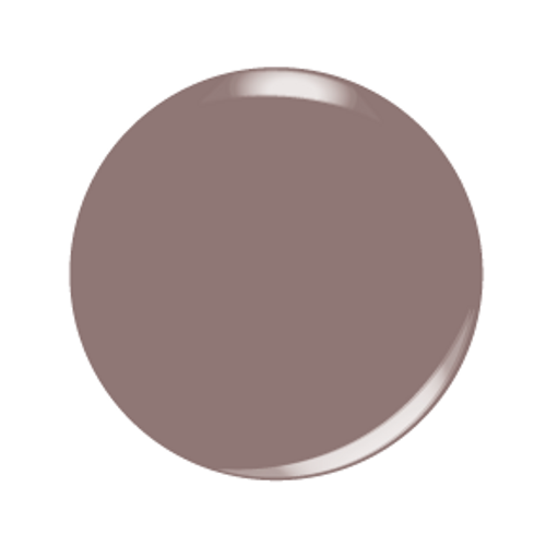 DIP POWDER - D569 FEMME FATALE