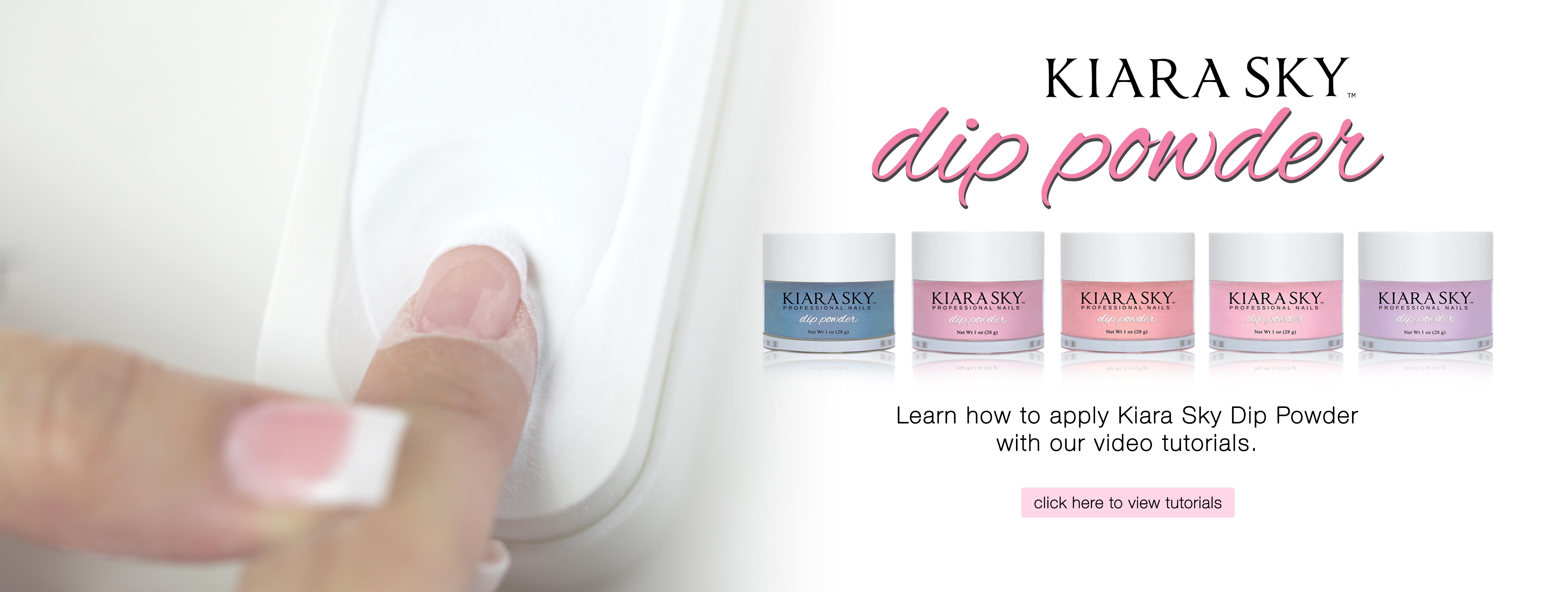 kiarasky.com | Website Review for kiarasky.com | WooRank.com