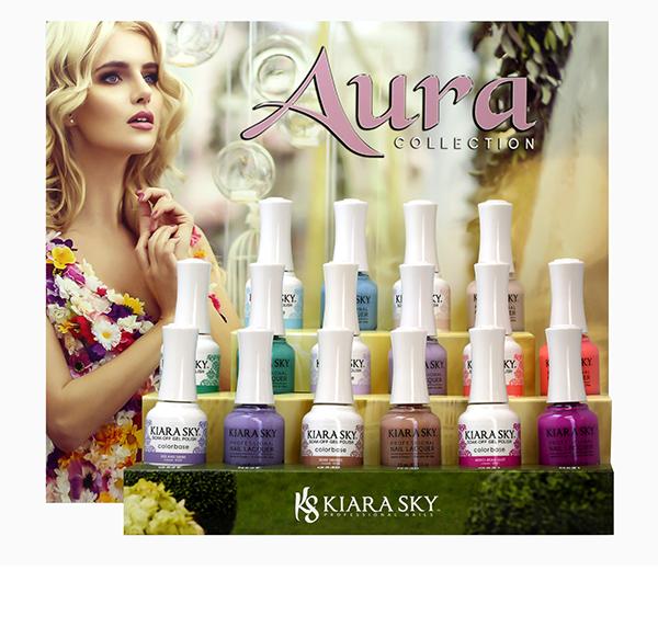 aura-webdisplay3.jpg