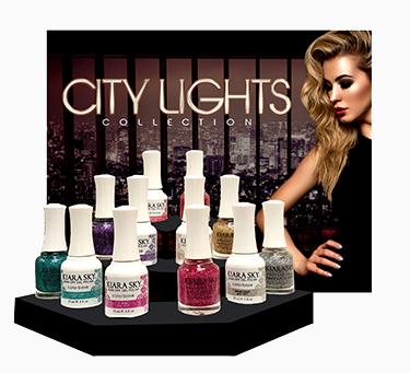 citylights-display-web2.jpg