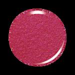 GEL POLISH - G422 PINK LIPSTICK