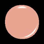 NAIL LACQUER - N404 SKIN TONE