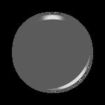 NAIL LACQUER - N471 SMOKEY SMOG