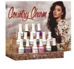 COUNTRY CHARM COLLECTION (509 - 516)