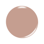 NAIL LACQUER - N530 NUDE SWINGS