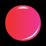 GEL POLISH - G839 KISSABLE PINK