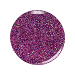 DIP POWDER - D430 PURPLE SPARK