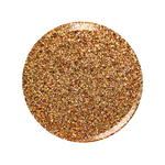 DIP POWDER - D433 STRIKE GOLD