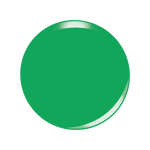 DIP POWDER - D448 GREEN WITH ENVY