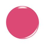 DIP POWDER - D453 BACK TO THE FUCHSIA