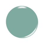 DIP POWDER - D493 THE REAL TEAL