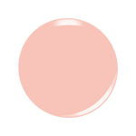 DIP POWDER - D523 TICKLED PINK