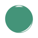 DIP POWDER - D532 WHOOPSY DAISY