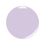 DIP POWDER - D539 LILAC LOLLIE