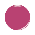 DIP POWDER - D540 RAZZBERRY FIZZ