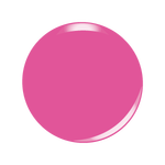 DIP POWDER - D541 PIXIE PINK