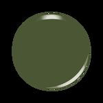 NAIL LACQUER - N548 HUSH HUSH