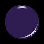 DIP POWDER - D550 AMULET