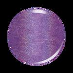 NAIL LACQUER - N907 FIN-TASTIC