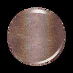 NAIL LACQUER - N908 SHORE ENUFF