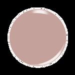 NAIL LACQUER - G567 ROSE BONBON