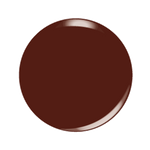 DIP POWDER - D571 HAUTE CHOCOLATE