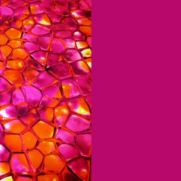 jewel-raspberry.jpg