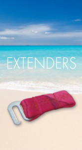 Extenders