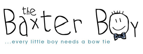 The Baxter Boy